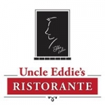 Uncle Eddie's Ristorante - Jupiter Uncle Eddie's Ristorante - Jupiter, Uncle Eddies Ristorante - Jupiter, 4050 U.S. Highway 1, Jupiter, Florida, Palm Beach County, fast food restaurant, Restaurant - Fast Food, great variety of fast foods, drinks, to go, , Restaurant Fast food mcdonalds macdonalds burger king taco bell wendys, burger, noodle, Chinese, sushi, steak, coffee, espresso, latte, cuppa, flat white, pizza, sauce, tomato, fries, sandwich, chicken, fried