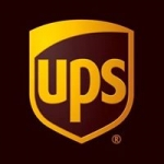 UPS Store - Riviera Beach, UPS Store - Riviera Beach, UPS Store - Riviera Beach, 2001 Avenue P, Riviera Beach, Florida, Palm Beach County, shipping, Service - Shipping Delivery Mail, Pack, ship, mail, post, USPS, UPS, FEDEX, , Services Pack Ship Mail, Services, grooming, stylist, plumb, electric, clean, groom, bath, sew, decorate, driver, uber