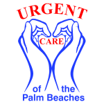 Urgent Care of The Palm Beaches - North Palm Beach, Urgent Care of The Palm Beaches - North Palm Beach, Urgent Care of The Palm Beaches - North Palm Beach, 11951 U.S. 1, North Palm Beach, Florida, Palm Beach County, Clinic, Medical - Clinic, small hospital, walk in, healthcare, clinic, , small hospital, disease, sick, heal, test, biopsy, cancer, diabetes, wound, broken, bones, organs, foot, back, eye, ear nose throat, pancreas, teeth
