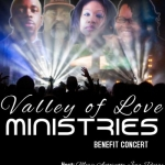 Valley of Love Ministries Valley of Love Ministries, Valley of Love Ministries, 127 West Blue Heron Boulevard, Riviera Beach, Florida, Palm Beach County, Ministry, Place - Ministry, support, guidance of a minister, service to the needy, , God, bible, preach, pray, church, God, Jesus, help, care, truth, places, stadium, ball field, venue, stage, theatre, casino, park, river, festival, beach