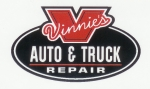 Vinnie's Auto & Truck Repair - Lake Park Vinnie's Auto & Truck Repair - Lake Park, Vinnies Auto and Truck Repair - Lake Park, 815 14th Street, Lake Park, Florida, Palm Beach County, auto repair, Service - Auto repair, Auto, Repair, Brakes, Oil change, , /au/s/Auto, Services, grooming, stylist, plumb, electric, clean, groom, bath, sew, decorate, driver, uber