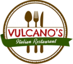 Vulcano's Italian Restaurant - Tequesta Vulcano's Italian Restaurant - Tequesta, Vulcanos Italian Restaurant - Tequesta, U.S. 1, Tequesta, Florida, Palm Beach County, Italian restaurant, Restaurant - Italian, pasta, spaghetti, lasagna, pizza, , Restaurant, Italian, burger, noodle, Chinese, sushi, steak, coffee, espresso, latte, cuppa, flat white, pizza, sauce, tomato, fries, sandwich, chicken, fried