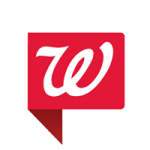 Walgreens - Jupiter, Walgreens - Jupiter, Walgreens - Jupiter, 1800 West Indiantown Road, Jupiter, Florida, Palm Beach County, pharmacy, Retail - Pharmacy, health, wellness, beauty products, , shopping, Shopping, Stores, Store, Retail Construction Supply, Retail Party, Retail Food