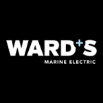 Ward's Marine Electric Inc. - Riviera Beach, Ward's Marine Electric Inc. - Riviera Beach, Wards Marine Electric Inc. - Riviera Beach, 999 West 17th Street, Riviera Beach, Florida, Palm Beach County, boat, Retail - Marine Boat Watercraft, boat, motor, accessories, , finance, shopping, Shopping, Stores, Store, Retail Construction Supply, Retail Party, Retail Food