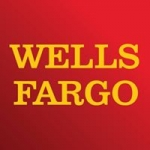 Wells Fargo Bank - West Palm Beach Wells Fargo Bank - West Palm Beach, Wells Fargo Bank - West Palm Beach, 1615 Palm Beach Lakes Boulevard, West Palm Beach, Florida, Palm Beach County, bank, Finance - Bank, loans, checking accts, savings accts, debit cards, credit cards, , Finance Bank, money, loan, mortgage, car, home, personal, equity, finance, mortgage, trading, stocks, bitcoin, crypto, exchange, loan