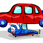 Len's Mobile Auto Repair - Loxahatchee Len's Mobile Auto Repair - Loxahatchee, Lens Mobile Auto Repair - Loxahatchee, Loxahatchee, Loxahatchee, Florida, Palm Beach County, auto repair, Service - Auto repair, Auto, Repair, Brakes, Oil change, , /au/s/Auto, Services, grooming, stylist, plumb, electric, clean, groom, bath, sew, decorate, driver, uber