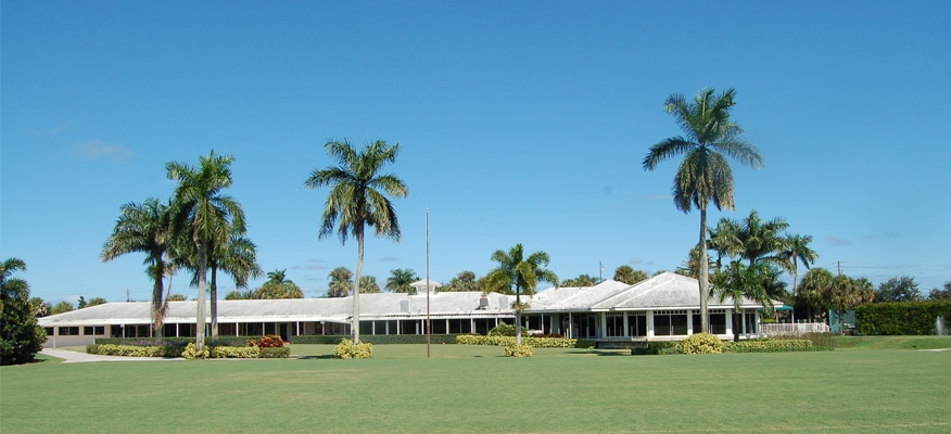 Tequesta Country Club -Tequesta Webpagedepot