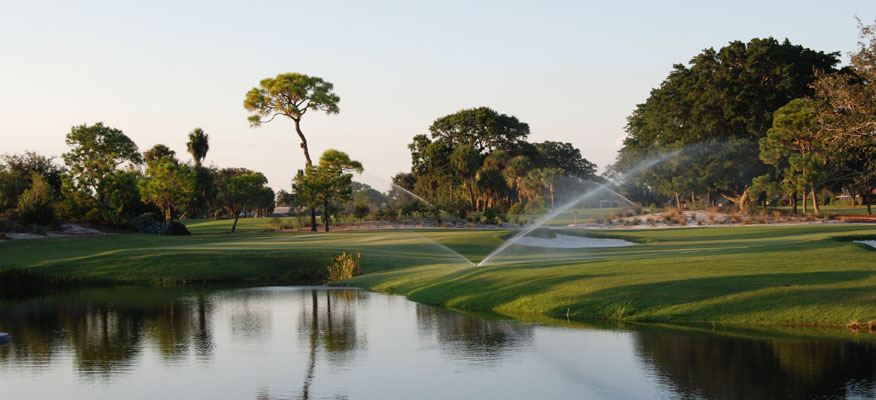 Tequesta Country Club -Tequesta Informative
