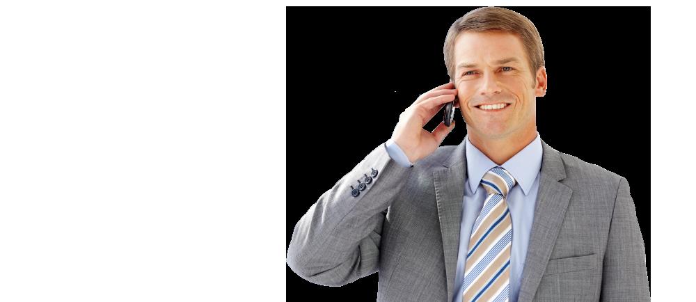 Tequesta Insurance Advisors - Tequesta Webpagedepot
