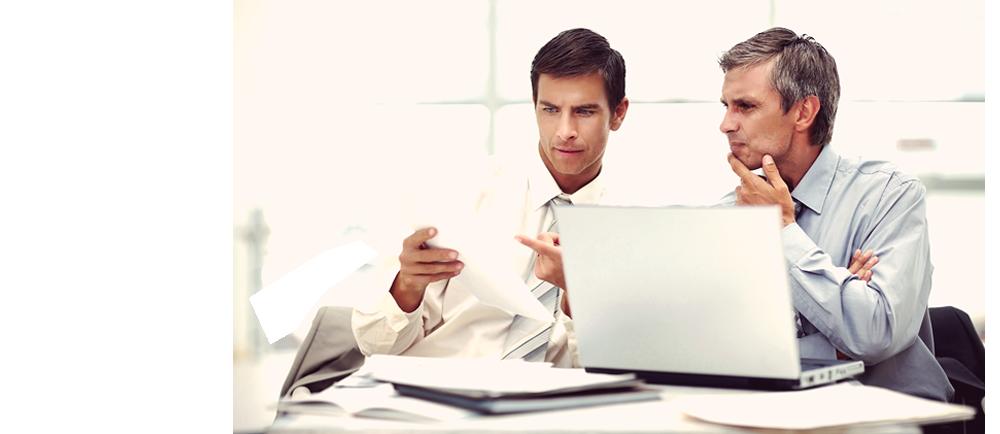 Tequesta Insurance Advisors - Tequesta Informative