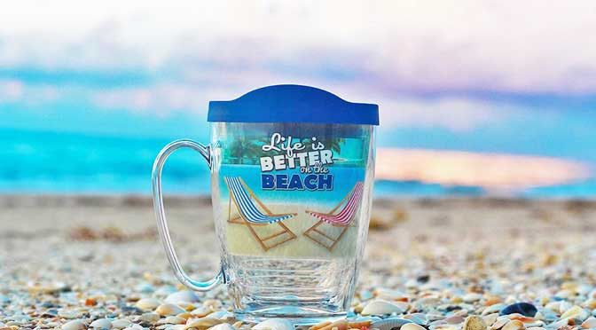 Tervis Store - North Palm Beach appliances