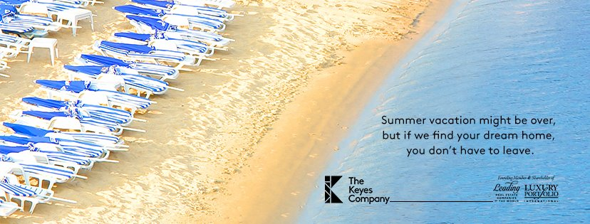 The Keyes Company - Tequesta Webpagedepot