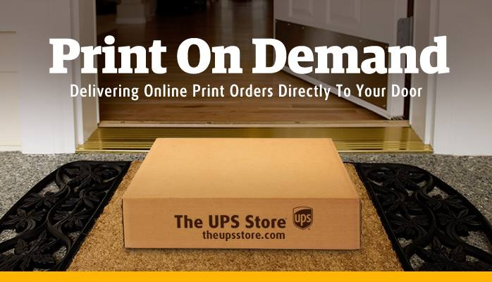 The UPS Store - Tequesta Webpagedepot