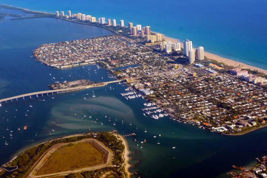 Tortugas Paradise Vacation Rental Webpagedepot