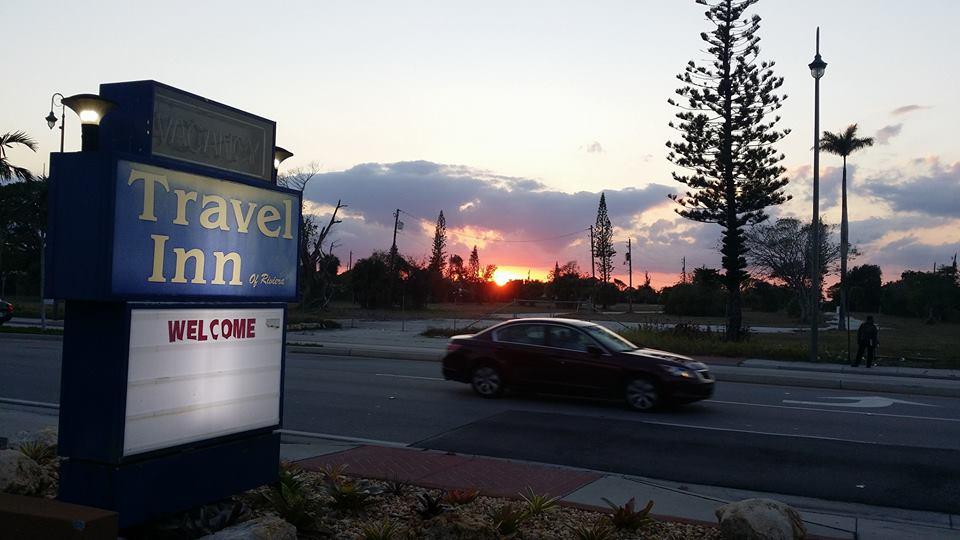 Travel Inn Riviera Beach - Riviera Beach Webpagedepot