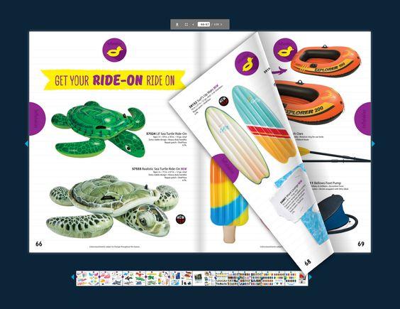 Triangle Sales Corporation - Riviera Beach Information