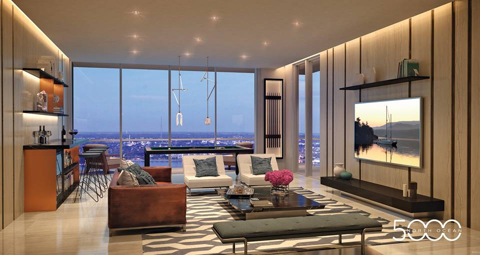 Trio Properties - Riviera Beach Webpagedepot