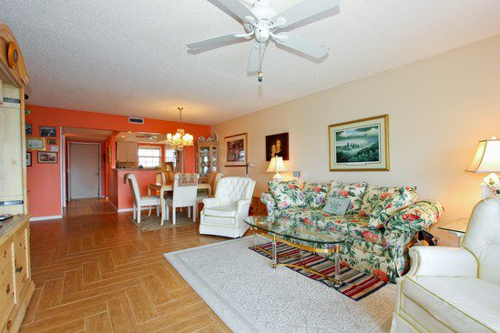 Trio Properties - Riviera Beach Informative