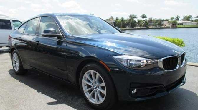 Tropical Auto Sales - North Palm Beach Informative
