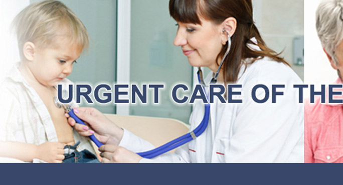 Urgent Care of The Palm Beaches - North Palm Beach Regulations