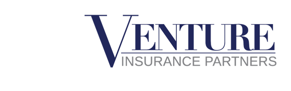 Venture Insurance Partners - Tequesta Documentation