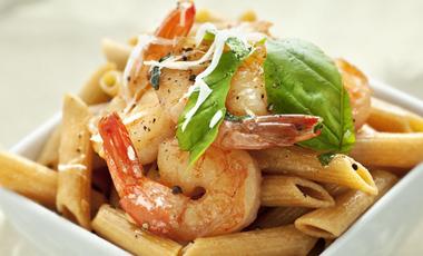 Vulcano's Italian Restaurant - Tequesta Information