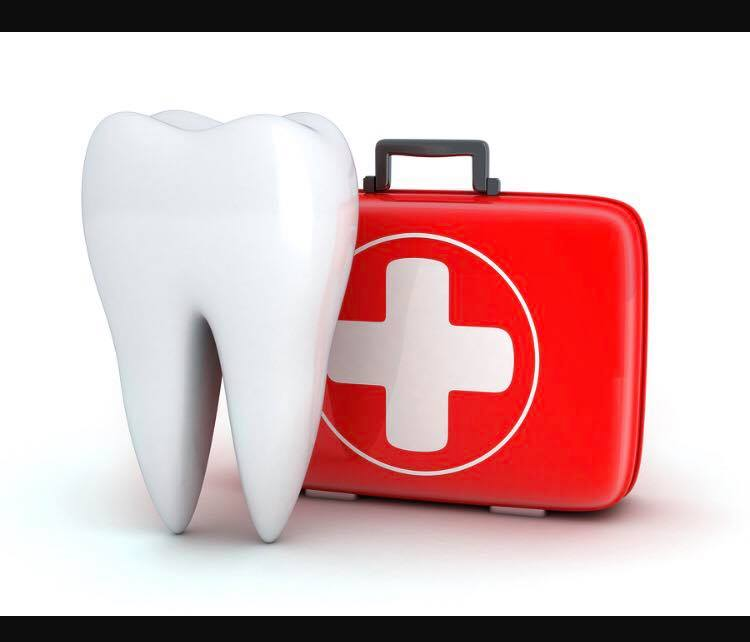 Weinberg Dentistry - Juno Beach Shared(561)