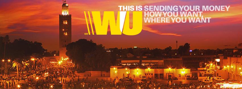Western Union Jupiter Webpagedepot