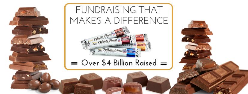 World's Finest Chocolate - Tequesta Establishment