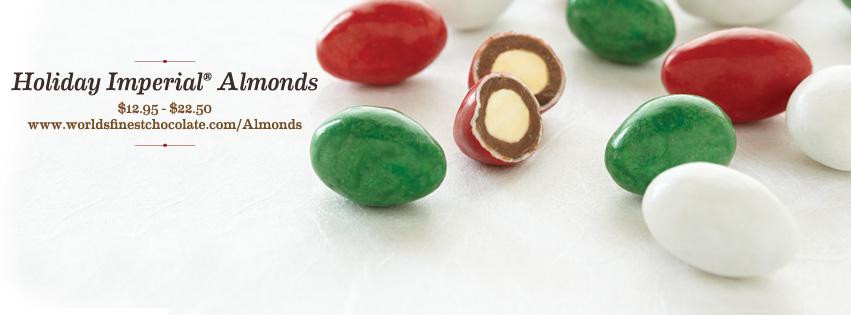 World's Finest Chocolate - Tequesta Wheelchairs