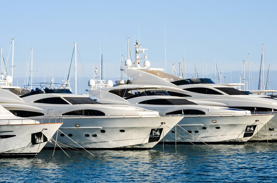 Global Yacht Supply - Riviera Beach Webpagedepot