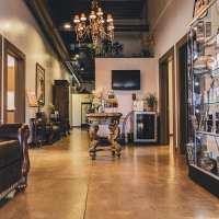 Xanadu Med Spa - Fort Collins Xanadu Med Spa - Fort Collins, Xanadu Med Spa - Fort Collins, 2244 E Harmony Rd, #100, Fort Collins, CO, , Massage therapy, Service - Massage, spa, foot, back, deep, , salon, Services, grooming, stylist, plumb, electric, clean, groom, bath, sew, decorate, driver, uber