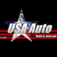 USA Auto Inc USA Auto Inc, USA Auto Inc, 525 W Main St, Mesa, AZ, , auto sales, Retail - Auto Sales, auto sales, leasing, auto service, , au/s/Auto, finance, shopping, travel, Shopping, Stores, Store, Retail Construction Supply, Retail Party, Retail Food