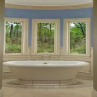 Star Windows Star Windows, Star Windows, 11738 Ashworth St, Houston, TX, , home improvement, Service - Home Improvement, hardware, remodel, decorate, addition, , shopping, Services, grooming, stylist, plumb, electric, clean, groom, bath, sew, decorate, driver, uber