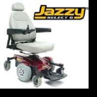 Mobility Center - Mesa Mobility Center - Mesa, Mobility Center - Mesa, 134 N Dobson Rd, Mesa, AZ, , medical supply, Retail - Medical Supply, wheelchair, walker, CPAP, crutch, , shopping, Shopping, Stores, Store, Retail Construction Supply, Retail Party, Retail Food