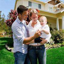 Cass Real Estate Notification