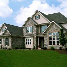 Cass Real Estate Organization
