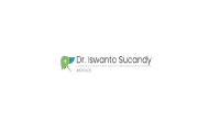 Iswanto Sucandy, MD - Tampa Iswanto Sucandy, MD - Tampa, Iswanto Sucandy, MD - Tampa, 3000 Medical Park Drive, Suite 500,Tampa, FL 33613, Tampa, Florida, , Clinic, Medical - Clinic, small hospital, walk in, healthcare, clinic, , small hospital, disease, sick, heal, test, biopsy, cancer, diabetes, wound, broken, bones, organs, foot, back, eye, ear nose throat, pancreas, teeth