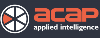 ACAP Applied Intelligence - Fort Lauderdale ACAP Applied Intelligence - Fort Lauderdale, ACAP Applied Intelligence - Fort Lauderdale, 2880 W. Oakland Park Blvd., Suite 2010, Fort Lauderdale, Florida, , IT Services, Service - Information Technology, data recovery, computer repair, software development, , computer, network, information, technology, support, helpdesk, Services, grooming, stylist, plumb, electric, clean, groom, bath, sew, decorate, driver, uber