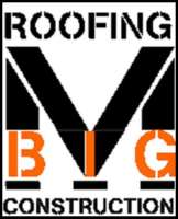 Big M Roofing & Construction - Bristol Big M Roofing & Construction - Bristol, Big M Roofing and Construction - Bristol, 1187 Sugar Hollow Dr, Bristol, TN, , home improvement, Service - Home Improvement, hardware, remodel, decorate, addition, , shopping, Services, grooming, stylist, plumb, electric, clean, groom, bath, sew, decorate, driver, uber