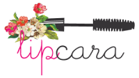 Lipcara - Lahore Lipcara - Lahore, Lipcara - Lahore, Dubai Center near School Stop Shah Alam Market, Lahore, Punjab, , Beauty Supply, Retail - Beauty, hair, nails, skin, , Beauty, hair, nails, shopping, Shopping, Stores, Store, Retail Construction Supply, Retail Party, Retail Food