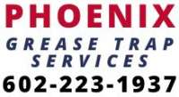 Phoenix Grease Trap Services - Phoenix Phoenix Grease Trap Services - Phoenix, Phoenix Grease Trap Services - Phoenix, 2317 N Mitchell St, Phoenix, AZ, , home improvement, Service - Home Improvement, hardware, remodel, decorate, addition, , shopping, Services, grooming, stylist, plumb, electric, clean, groom, bath, sew, decorate, driver, uber