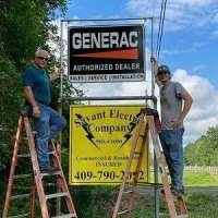 Savant Electric Company - Beaumont Savant Electric Company - Beaumont, Savant Electric Company - Beaumont, 17903 Highway 124, Beaumont, TX, , electrician, Service - Electrician, electrician, wiring, panel, outlet, , electrician, wire, fuse, panel, conduit, Services, grooming, stylist, plumb, electric, clean, groom, bath, sew, decorate, driver, uber