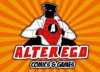 Alter Ego Comics & Games - Baytown Alter Ego Comics & Games - Baytown, Alter Ego Comics and Games - Baytown, 2348 N Alexander Dr, Baytown, TX, , Book Store, Retail - Bookstore, comics, books, magazines, tape, film, games, , us/s/Retail - Bookstore, shopping, Shopping, Stores, Store, Retail Construction Supply, Retail Party, Retail Food