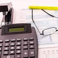 Alamo Bookeeping and Tax Service - Alamo Alamo Bookeeping and Tax Service - Alamo, Alamo Bookeeping and Tax Service - Alamo, 3200A Danville Blvd, Alamo, CA, , accounting service, Service - Bookkeeping Accounting, bookkeeping, audit, receivable, accountant, tax, , finance, books, receivables, liable, Services, grooming, stylist, plumb, electric, clean, groom, bath, sew, decorate, driver, uber