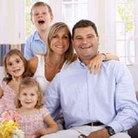 South Texas Insurance Agency - Zapata South Texas Insurance Agency - Zapata, South Texas Insurance Agency - Zapata, 502 US-83, #1, Zapata, TX, , insurance, Service - Insurance, car, auto, home, health, medical, life, , auto, home, security, Services, grooming, stylist, plumb, electric, clean, groom, bath, sew, decorate, driver, uber