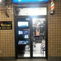 Xpress Barber Shop - New York Xpress Barber Shop - New York, Xpress Barber Shop - New York, 509 Madison Ave Arcage Level, New York, NY, , Beauty Salon and Spa, Service - Salon and Spa, skin, nails, massage, facial, hair, wax, , Services, Salon, Nail, Wax, spa, Services, grooming, stylist, plumb, electric, clean, groom, bath, sew, decorate, driver, uber