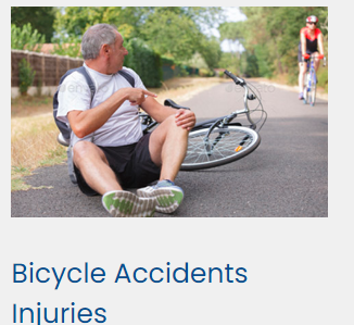 Dr. Jeff Zipp, D.C. Action Physical Therapy Shared(561)
