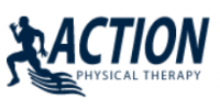 Dr. Ron Hunerberg, D.C. Action Physical Therapy Dr. Ron Hunerberg, D.C. Action Physical Therapy, Dr. Ron Hunerberg, D.C. Action Physical Therapy, 3345 Burns Road, Suite 202, Palm Beach Gardens, Florida, , chriopractor, Medical - Chiropractic, diagnosis and treatment of mechanical disorders of the musculoskeletal system, , spine, muscle, mechanical movements, doctor, chiro, disease, sick, heal, test, biopsy, cancer, diabetes, wound, broken, bones, organs, foot, back, eye, ear nose throat, pancreas, teeth