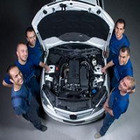 Woodbine Auto - Stouffville Woodbine Auto - Stouffville, Woodbine Auto - Stouffville, 14806 Woodbine Ave, Stouffville, ON, , auto repair, Service - Auto repair, Auto, Repair, Brakes, Oil change, , /au/s/Auto, Services, grooming, stylist, plumb, electric, clean, groom, bath, sew, decorate, driver, uber